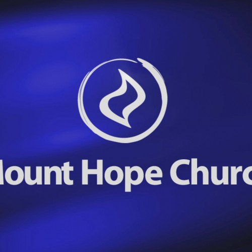 Mount Hope Church Campaign Video