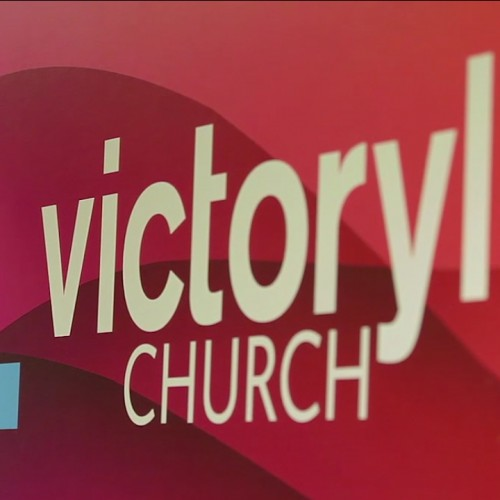 Victory Life Church Campaign Video